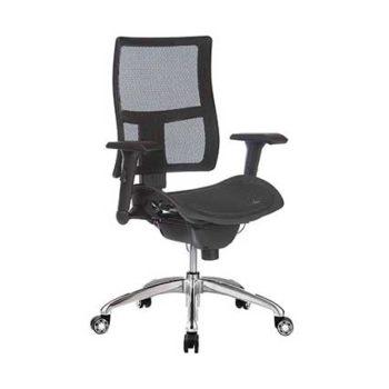 mesh-back-task-chair-1