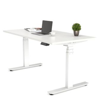 Height Adjustable Desk (1800W x 900D)