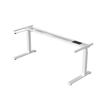 Electric Sit Stand Desk (1800W x 750D)