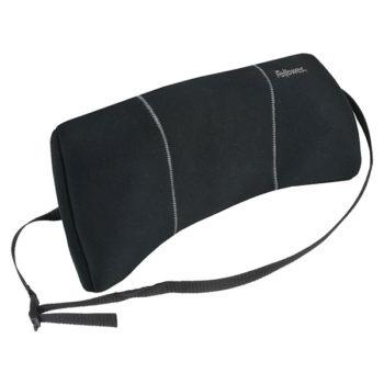 Lumbar Back Rest