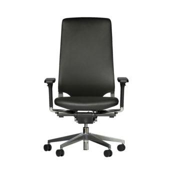 Rigid Task Chair