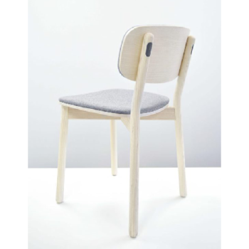 Okidoki Chair(12)