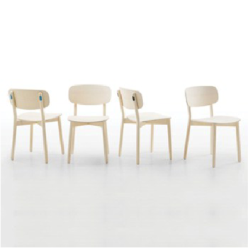 Okidoki Chair(14)