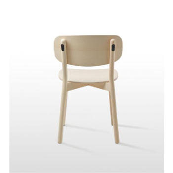 Okidoki Chair(2)