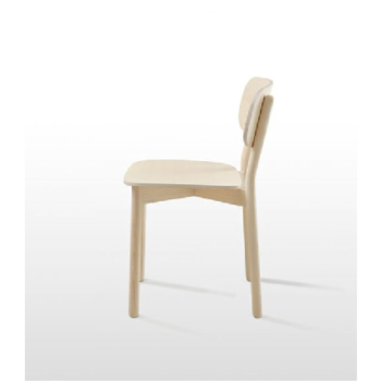 Okidoki Chair(3)