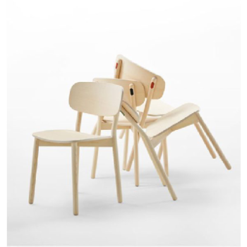 Okidoki Chair(5)