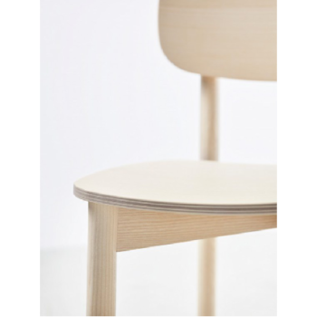 Okidoki Chair(6)