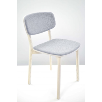 Okidoki Chair(9)